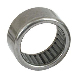Koyo Needle Bearing, Camshaft For Harley-Davidson