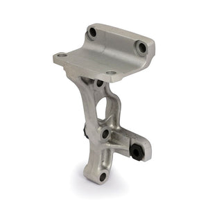 Sportster Rear Motor Mount For Harley-Davidson