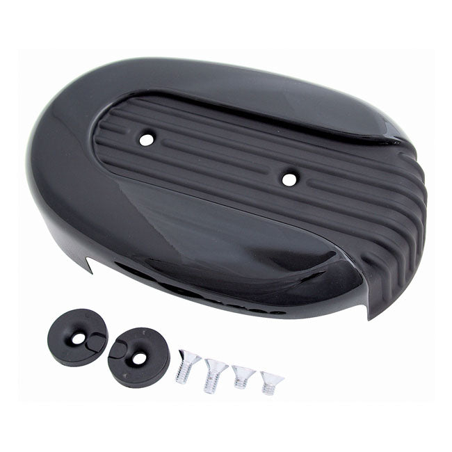Air Cleaner Cover For Harley-Davidson