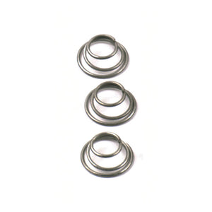 Bearing Retainer Springs For Harley-Davidson