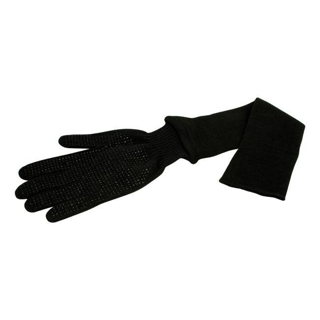 Hot Sleeve With Glove For Harley-Davidson