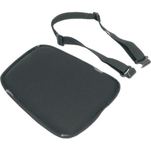 SADDLEGEL™ GEL SEAT PADS FOR HARLEY-DAVIDSON