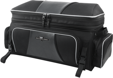 NELSON RIGG ROUTE 1 TRAVELER TOUR TRUNK BAG TOUR TRUNK TRAVELER RT1