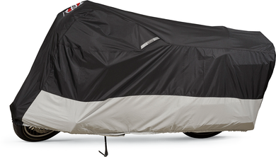DOWCO GUARDIAN® WEATHERALL™ PLUS MOTORCYCLE COVERS COVER, WTHRALL PLUS 3X