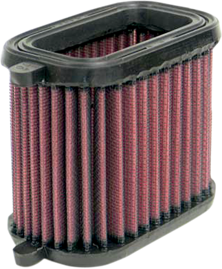 K & N HIGH-FLOW AIR FILTERS™ AIR FIL RD250/350