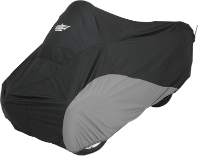 ULTRAGARD ULTRAGARD® CLASSIC COVERS COVER CAN-AM F3 BK/CH
