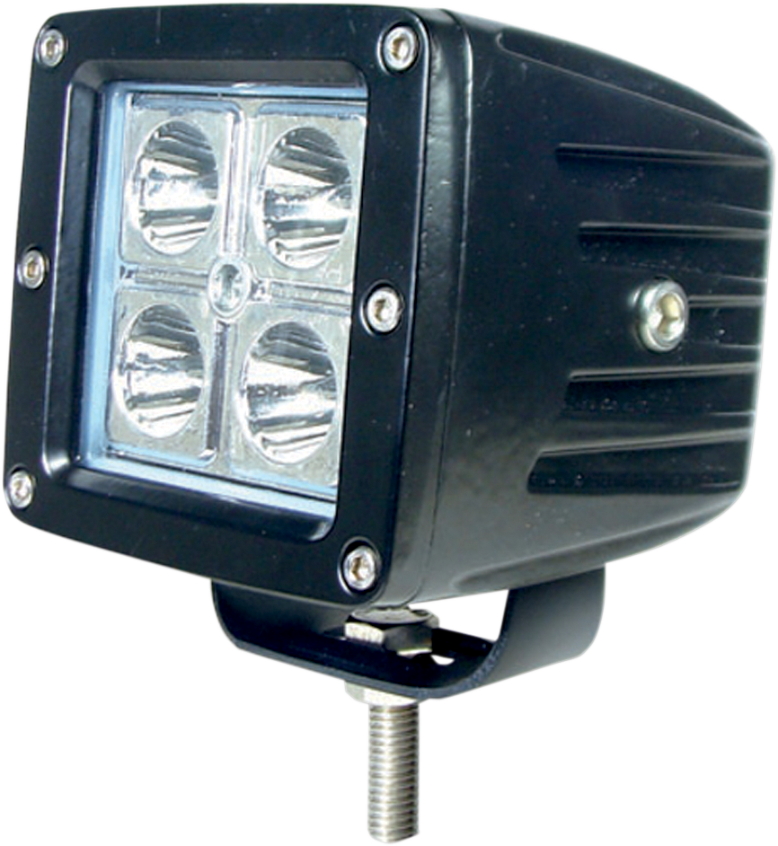 BRITE-LITES LED FLOOD/SPOTLIGHTS LIGHT LED SPOT 4