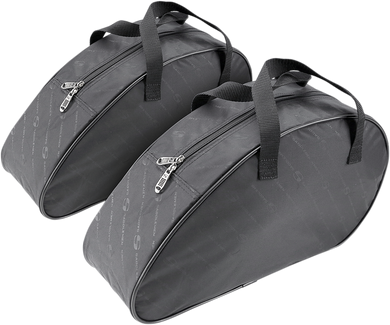 SADDLEMEN SADDLEBAG LINERS SADDLEBAG LINER TRDRP LG