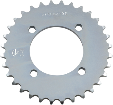 JT SPROCKETS JT SPROCKETS SPROCKET, RR 32T