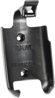 RAM MOUNT RAM CRADLES FOR PHONES AND GPS CRADLE GARMIN OREGON