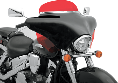 MEMPHIS SHADES METRIC BATWING FAIRING, WINDSHIELDS, DEFLECTORS AND ACCESSORIES FAIRING MEMPHIS BW METRIC