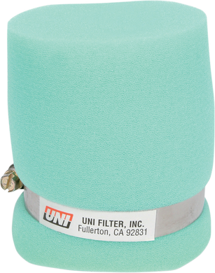 UNI FILTER FLEX CORE SOCK FILTERS UNI FLEX CORE SOCK