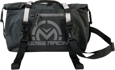 MOOSE RACING SOFT-GOODS ADV1 DRY TRAIL PACKS BAG DRY ADV1 TRAIL PK 40L
