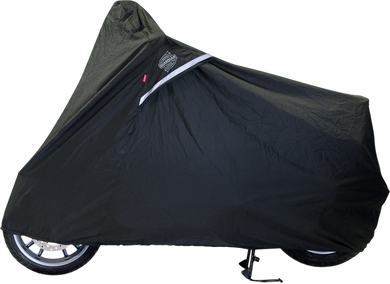 DOWCO GUARDIAN® WEATHERALL™ PLUS SCOOTER COVERS COVER WEATHRAL SCOOTER XL