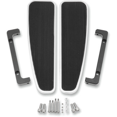 ADJUSTABLE FL RIDER LONGBOARDS FOR HARLEY-DAVIDSON