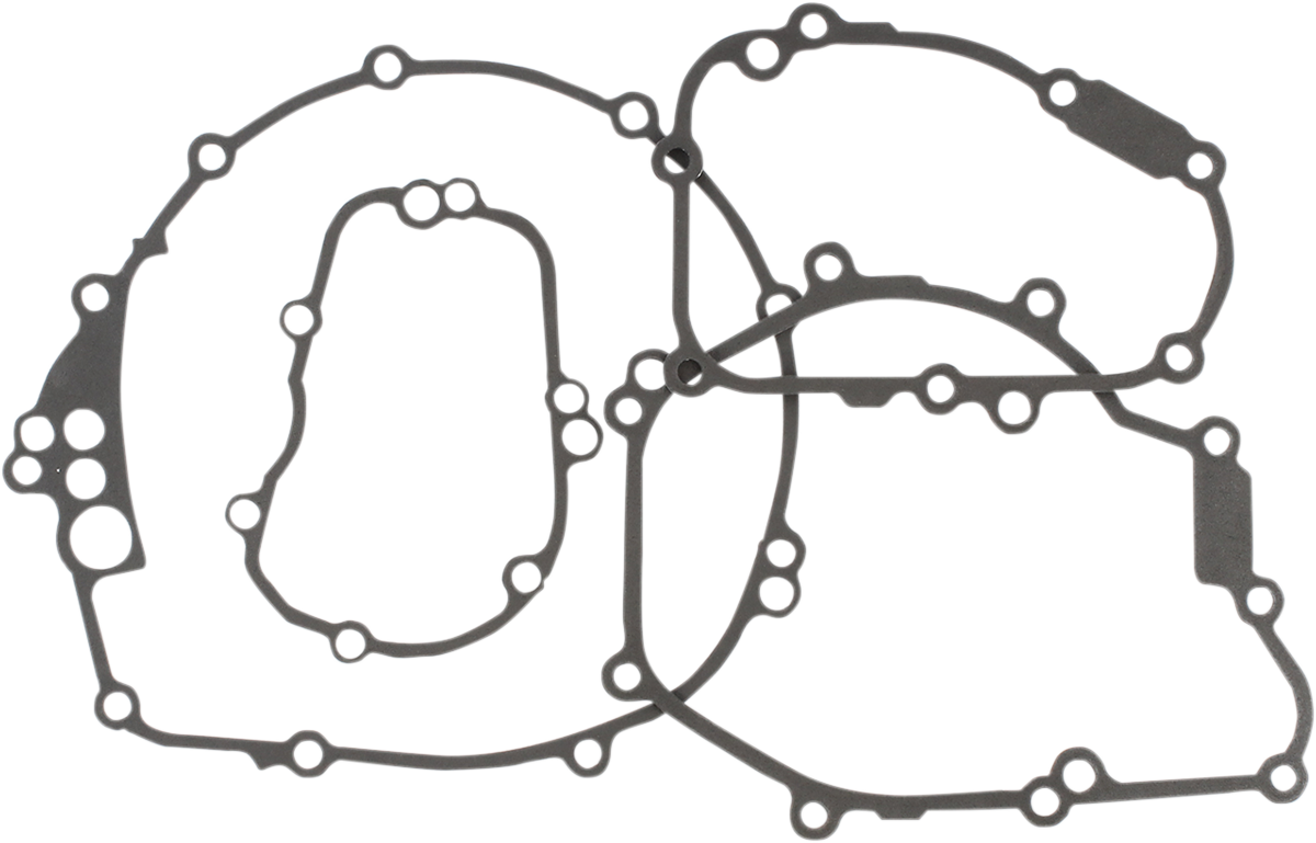 COMETIC HIGH-PERFORMANCE GASKETS AND GASKET KITS GASKET KIT YAMAHA
