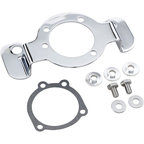 Soporte Carburador Para Harley-Davidson Sportster Air Cleaner Support Bracket
