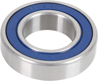 PARTS UNLIMITED BEARINGS BEARING 25X47X12