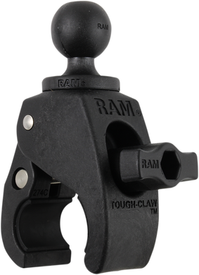 RAM MOUNT TOUGH-CLAW™ WITH 1