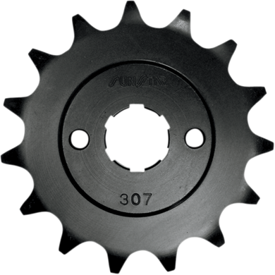 Sunstar Sprockets C/S Sprocket 520 14T