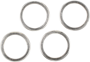 COMETIC HIGH-PERFORMANCE GASKETS AND GASKET KITS GASKET EXHAUST HONDA