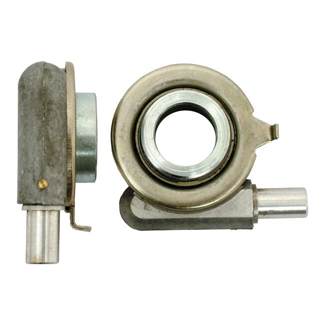 Front Wheel Speedo Drive For Harley-Davidson