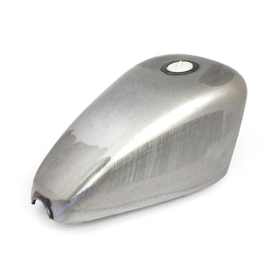 Sportster Gas Tank, 2.25 Gallon For Harley-Davidson