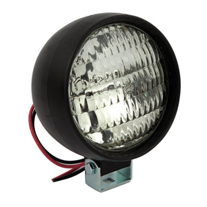 Chris Rub 3 Inch Worklight For Harley-Davidson