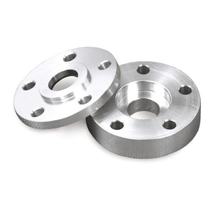 Sprocket & Pulley Spacer 1/4 Inch Thick For Harley-Davidson