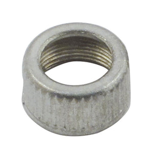 Speedometer Cable Nuts 5/8-18 For Harley-Davidson