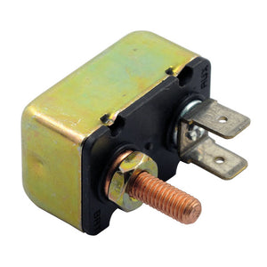 Circuit Breaker 30a - 2.Sp For Harley-Davidson