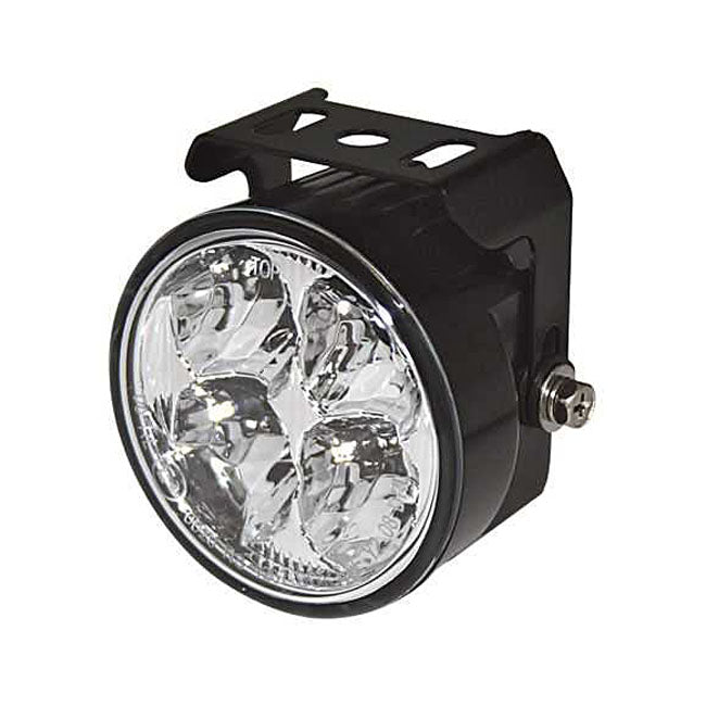 Atwood, Daylight Driving Leds For Harley-Davidson