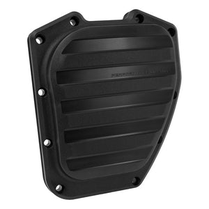 Twin Cam Drive Timing Cover For Harley-Davidson