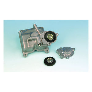 James Diaphragm, Acc. Pump Keihin For Harley-Davidson
