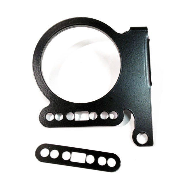 Cult-Werk Speedo Bracket For Harley-Davidson