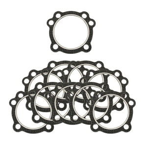 S&S Cyl Head Gasket 3 5/8 Inch Big Bore For Harley-Davidson