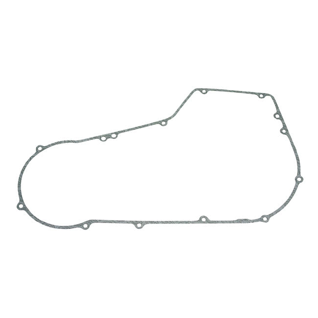 S&S Gaskets, Primary Cover For Harley-Davidson