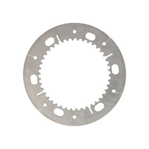 Alto Steel Clutch Plate For Harley-Davidson