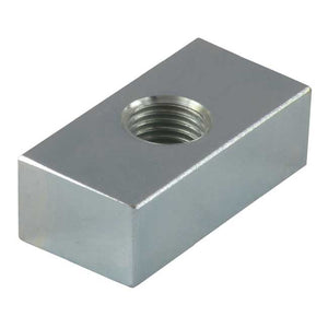 Top Engine Mounting Block For Harley-Davidson