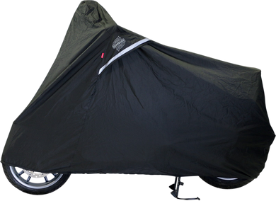 DOWCO GUARDIAN® WEATHERALL™ PLUS SCOOTER COVERS COVER WEATHRALL SCOOTER M
