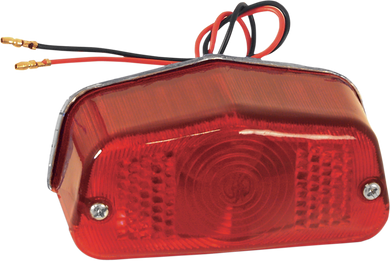 EMGO LUCAS-STYLE TAILLIGHTS TAILLIGHT