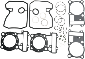 ATHENA GASKET SETS GASKET KIT TOP END HON