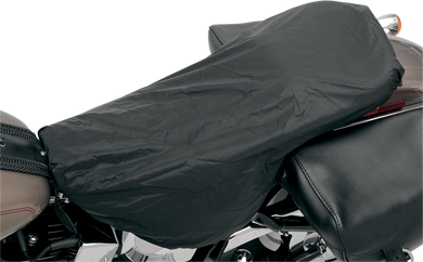SADDLEMEN UNIVERSAL RAIN COVERS COVER,SEAT RAIN 2UP