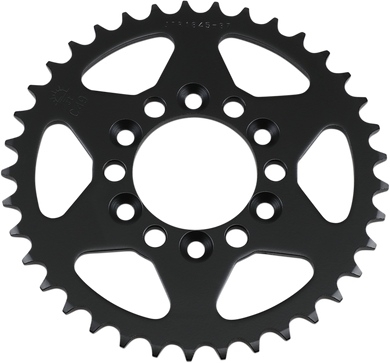JT SPROCKETS JT SPROCKETS SPROCKET, RR 37T