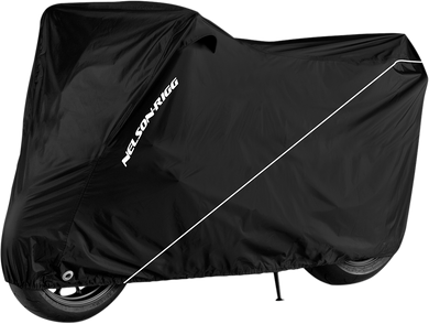 NELSON RIGG DEFENDER®​ EXTREME ADVENTURE MOTORCYCLE COVERS COVER DEX-SPRT DEFENDER