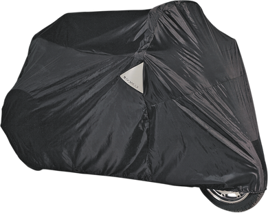 DOWCO GUARDIAN® WEATHERALL™ PLUS MOTORCYCLE COVERS COVER WEATRALL TRIKE XXL