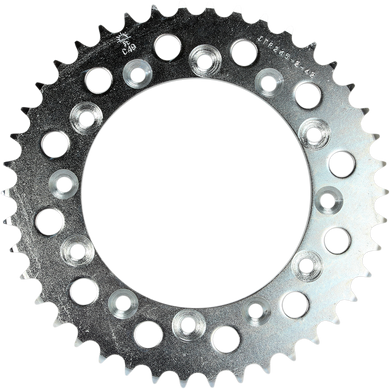 JT SPROCKETS JT SPROCKETS SPROCKET, RR 42T