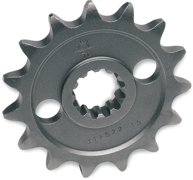 JT SPROCKETS JT SPROCKETS SPROCKET C/S DUC 15T