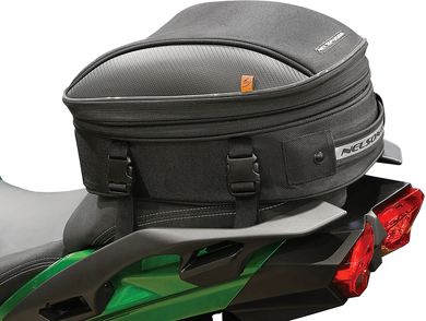 NELSON RIGG COMMUTER TAIL/SEAT BAGS TAIL BAG COMMUTER SPORT