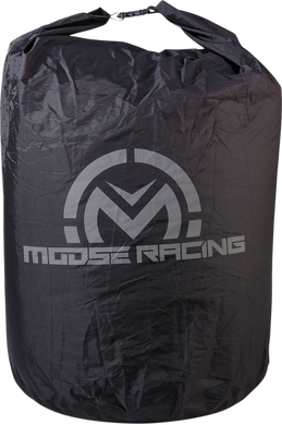 MOOSE RACING SOFT-GOODS ADV1 ULTRA LIGHT BAGS BAG DRY ADV1 ULTRALT 25L